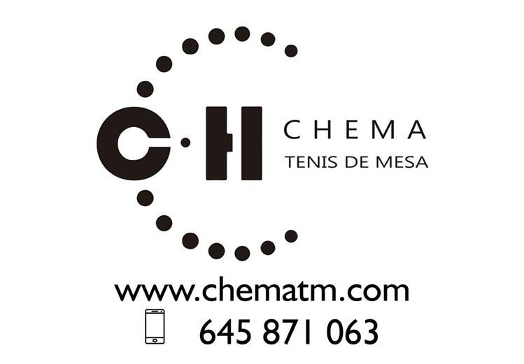 Chema TM